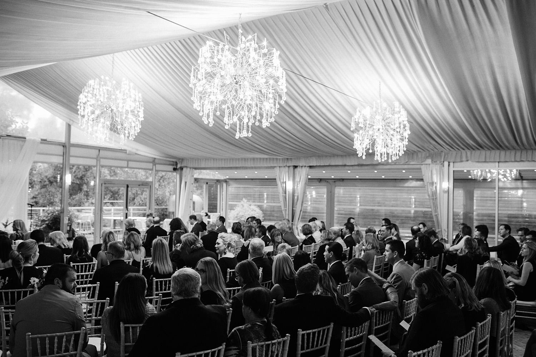 Chicago Galleria Marchetti Robey Hotel Wedding 041.jpg