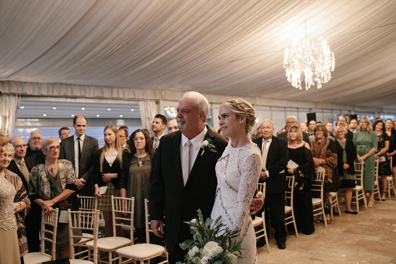 Chicago Galleria Marchetti Robey Hotel Wedding 043.jpg