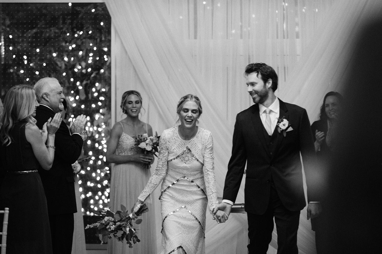 Chicago Galleria Marchetti Robey Hotel Wedding 050.jpg