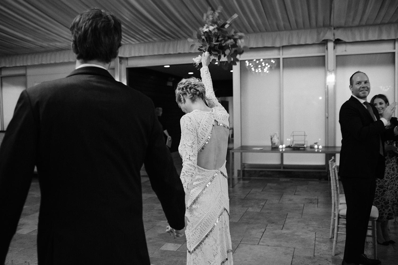 Chicago Galleria Marchetti Robey Hotel Wedding 052.jpg
