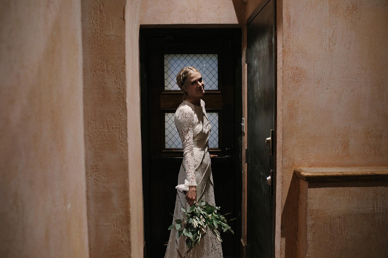 Chicago Galleria Marchetti Robey Hotel Wedding 054.jpg