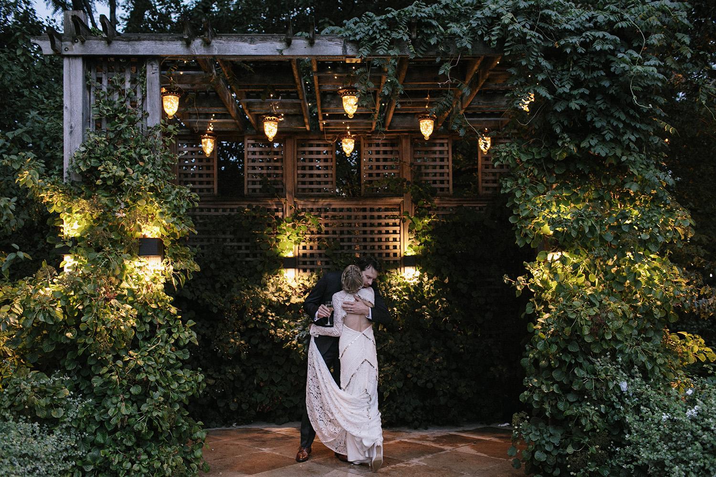 Chicago Galleria Marchetti Robey Hotel Wedding 055.jpg