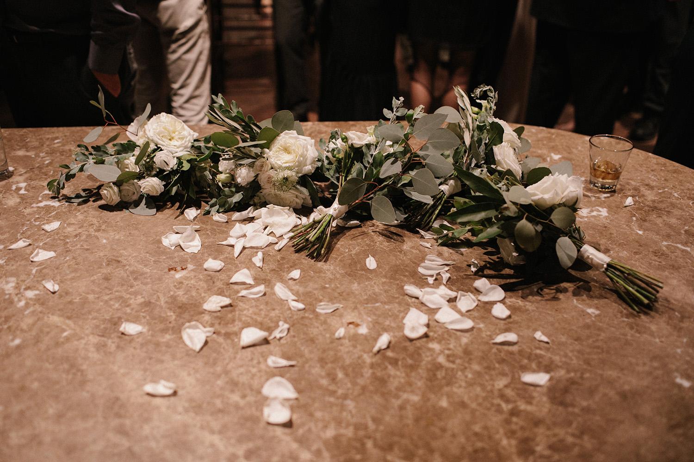 Chicago Galleria Marchetti Robey Hotel Wedding 059.jpg