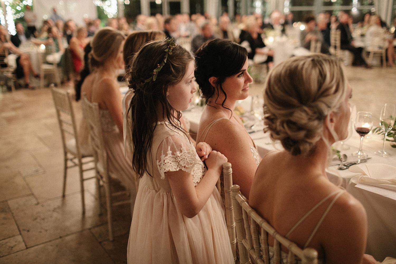 Chicago Galleria Marchetti Robey Hotel Wedding 070.jpg