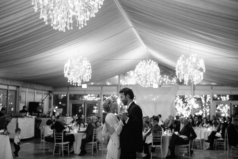 Chicago Galleria Marchetti Robey Hotel Wedding 074.jpg