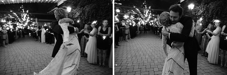 Chicago Galleria Marchetti Robey Hotel Wedding 080.jpg