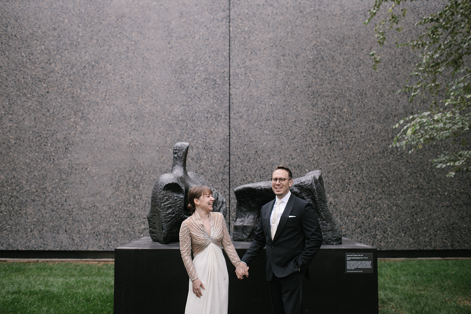 Saint Louis Art Museum Jewel Box Wedding 010.jpg