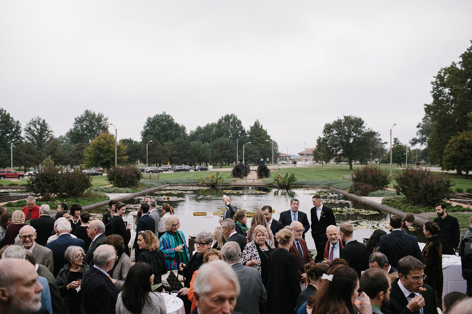 Saint Louis Art Museum Jewel Box Wedding 071.jpg