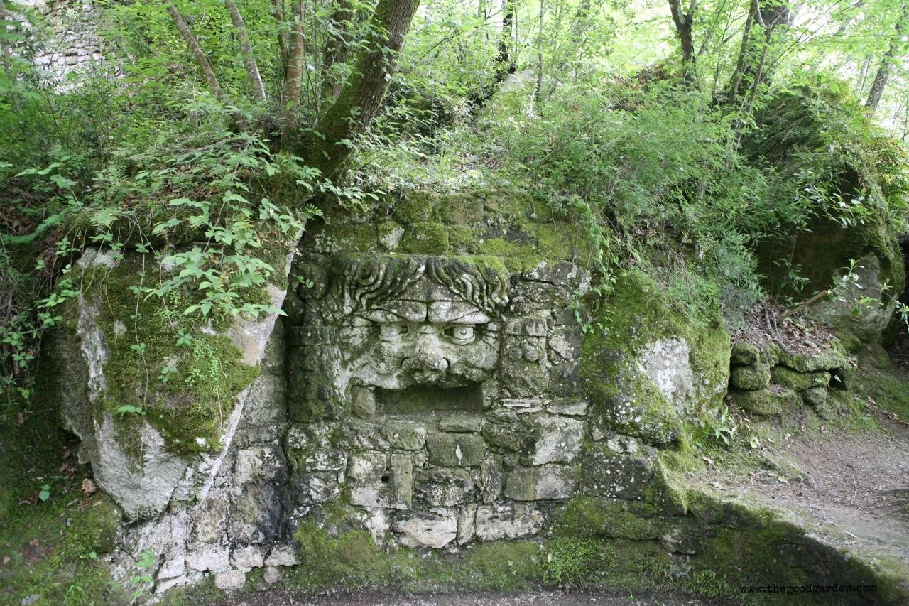 thegoodgarden|sacrobosco|monsterpark|5827.jpg