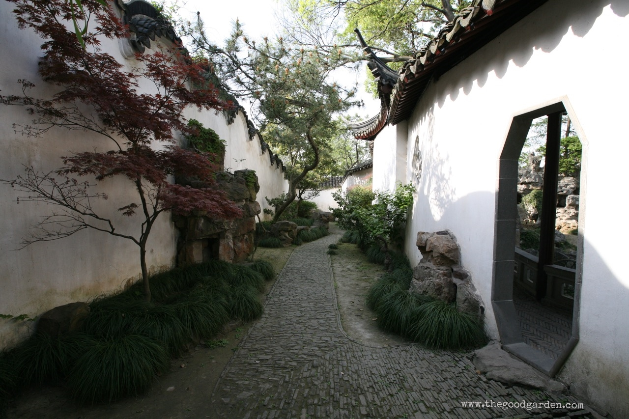 thegoodgarden|surgingwavegarden|suzhou|6198.jpg