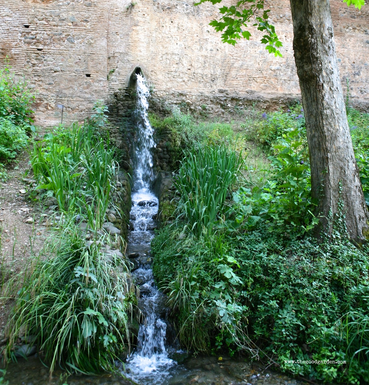 thegoodgarden|alhambra|walls|8595.jpg