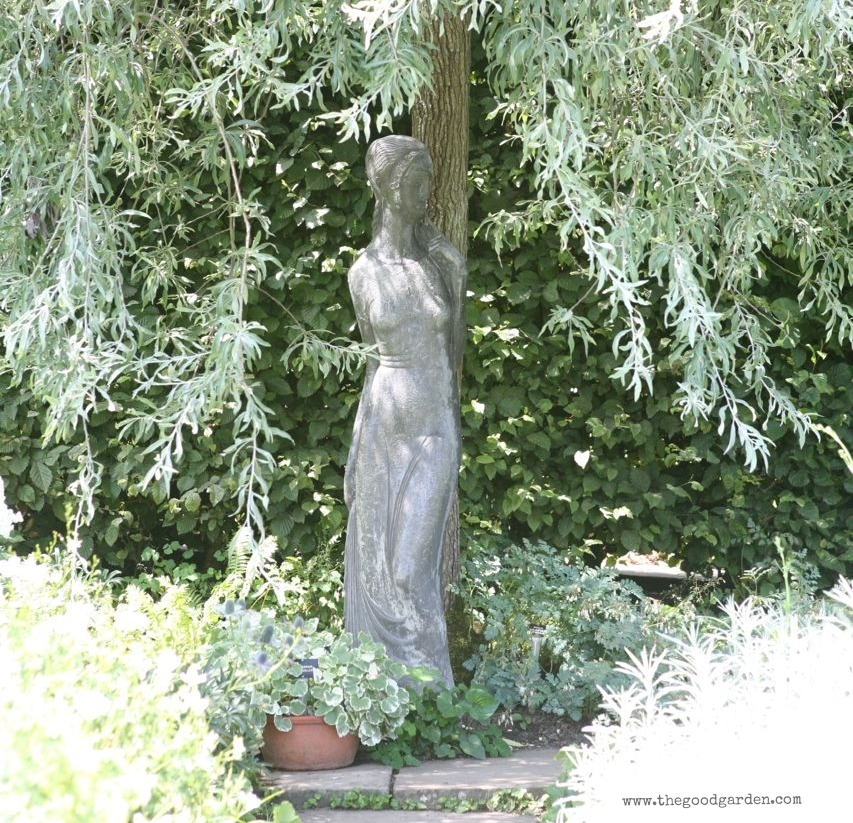 thegoodgarden|sissinghurst|385.jpg