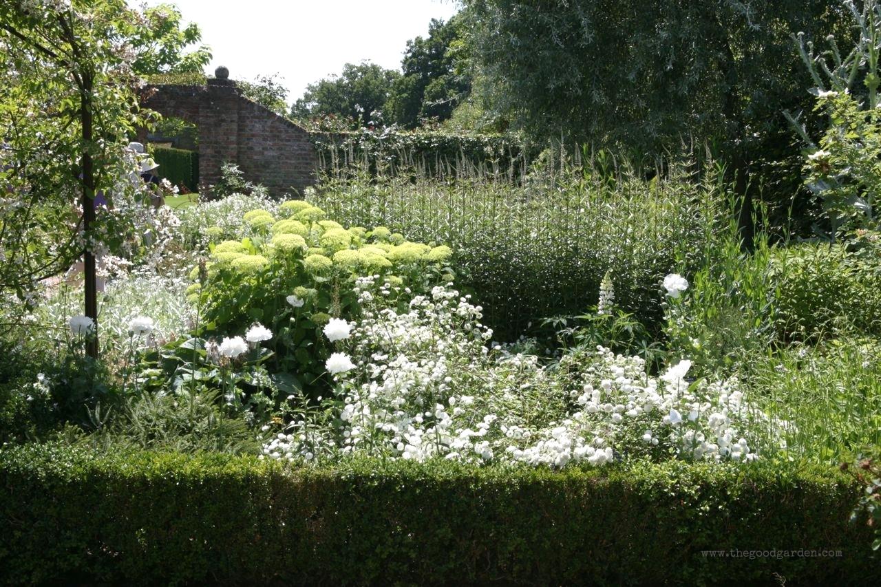 thegoodgarden|sissinghurst|382.jpg