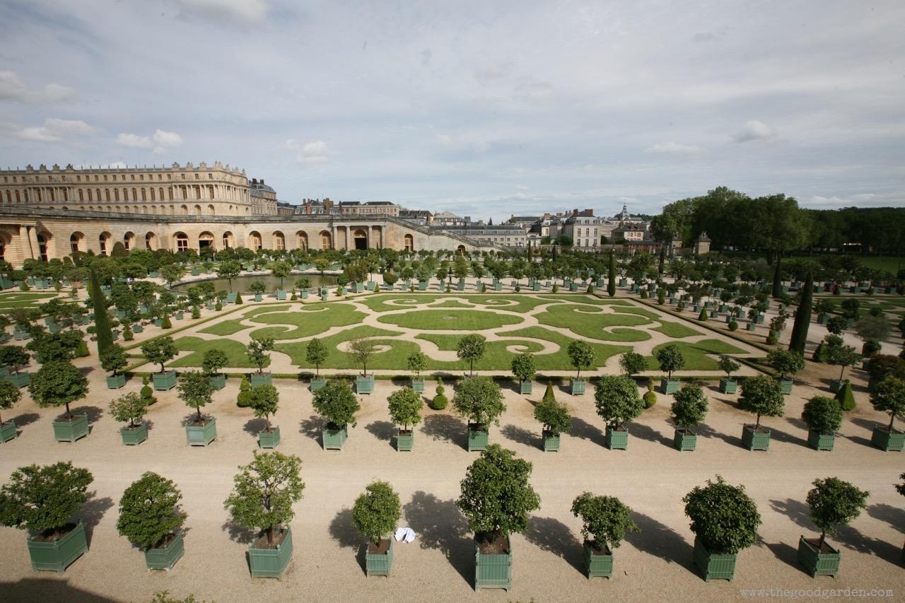 thegoodgarden|Versailles|formal|8763.jpg