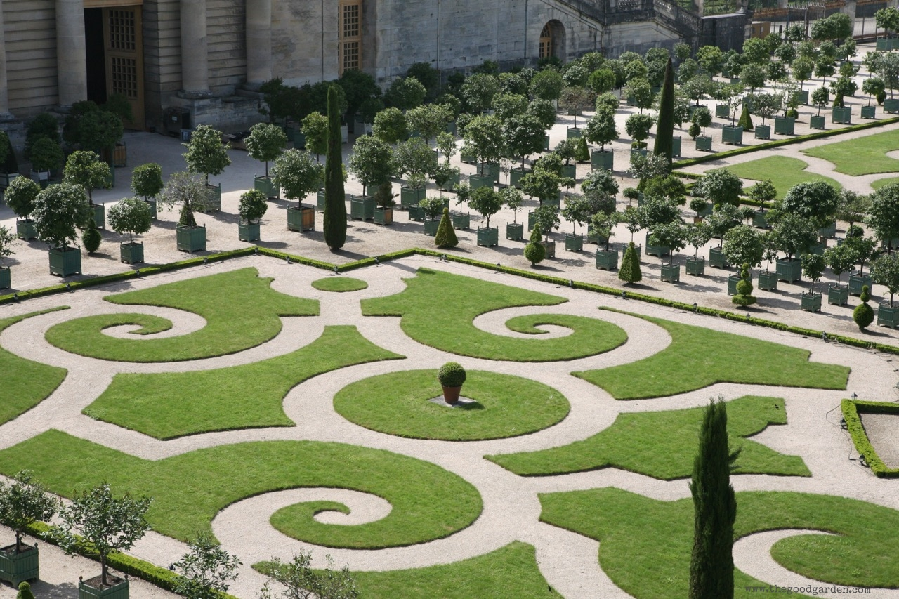 thegoodgarden|Versailles|formal|9131.jpg
