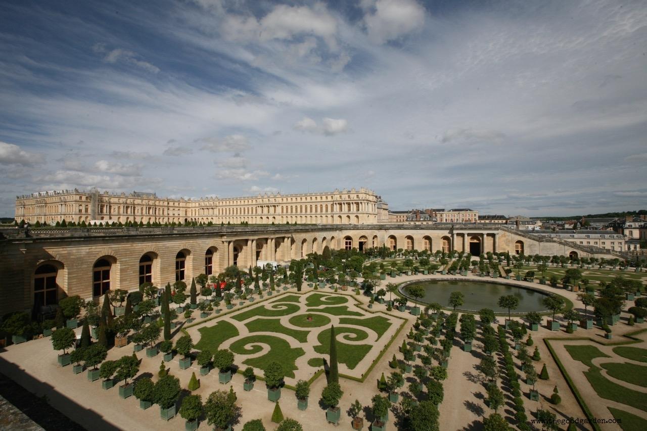 thegoodgarden|Versailles|formal|8772.jpg