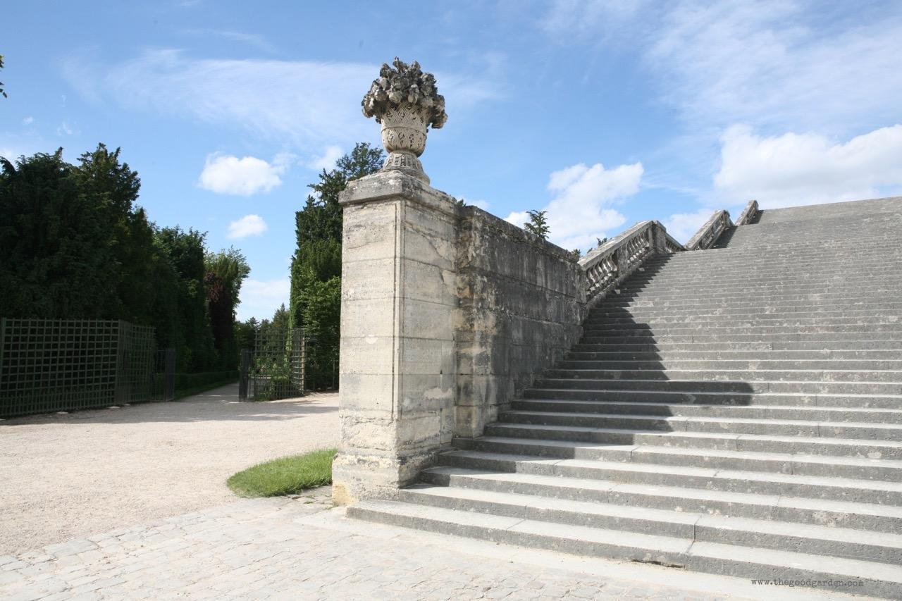 thegoodgarden|Versailles|formal|8752.jpg