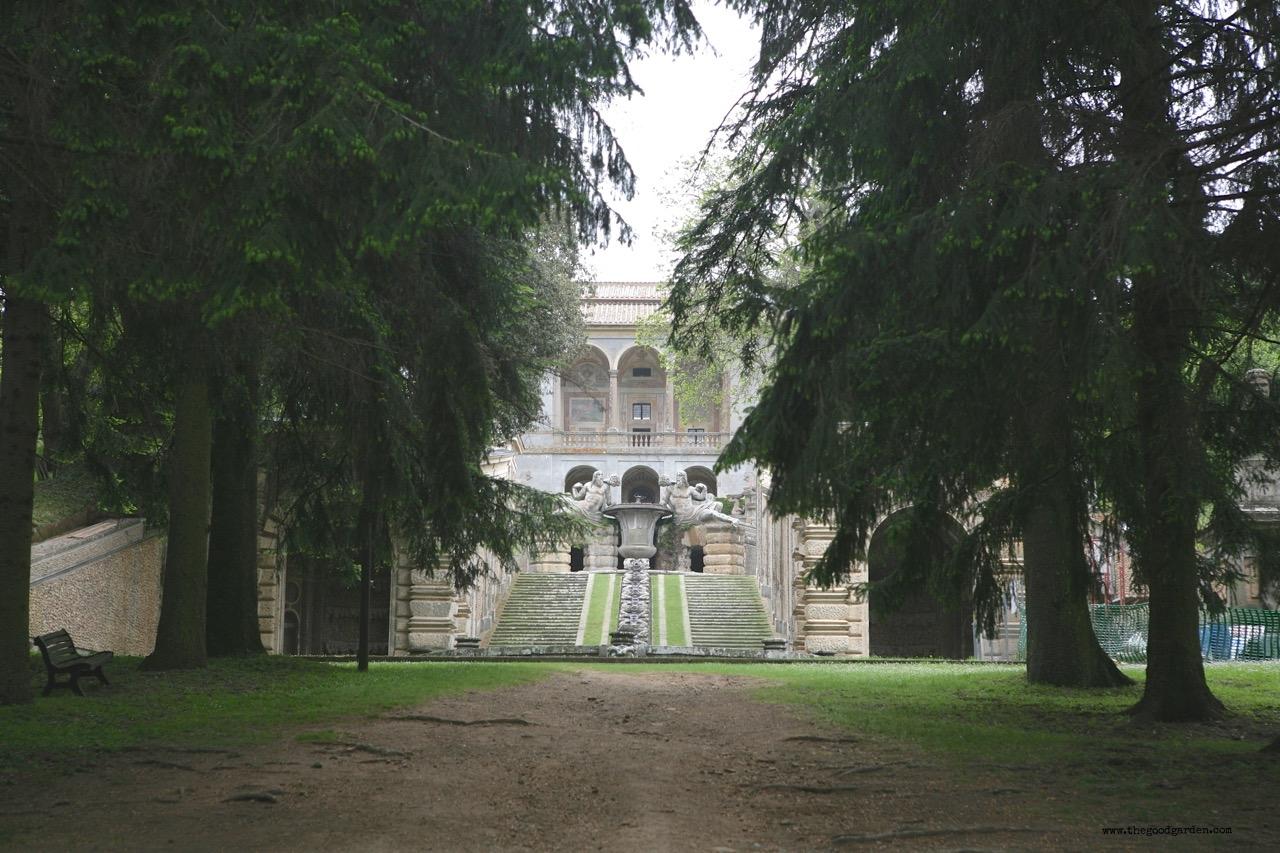 thegoodgarden|villafarnese|6119.jpg