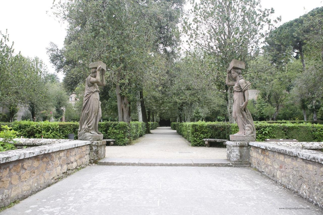 thegoodgarden|villafarnese|6098.jpg