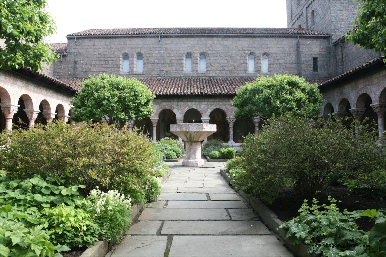 thegoodgarden|thecloistersmuseum|nyc|2883.jpg