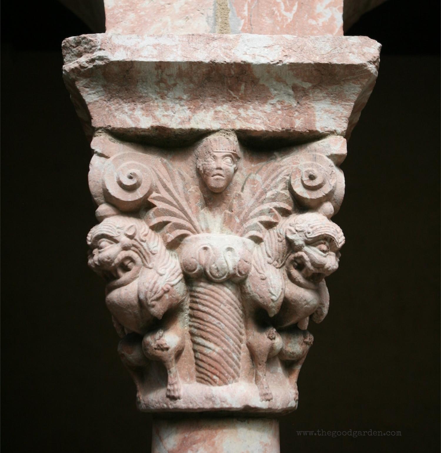 thegoodgarden|thecloistersmuseum|nyc|2877.jpg