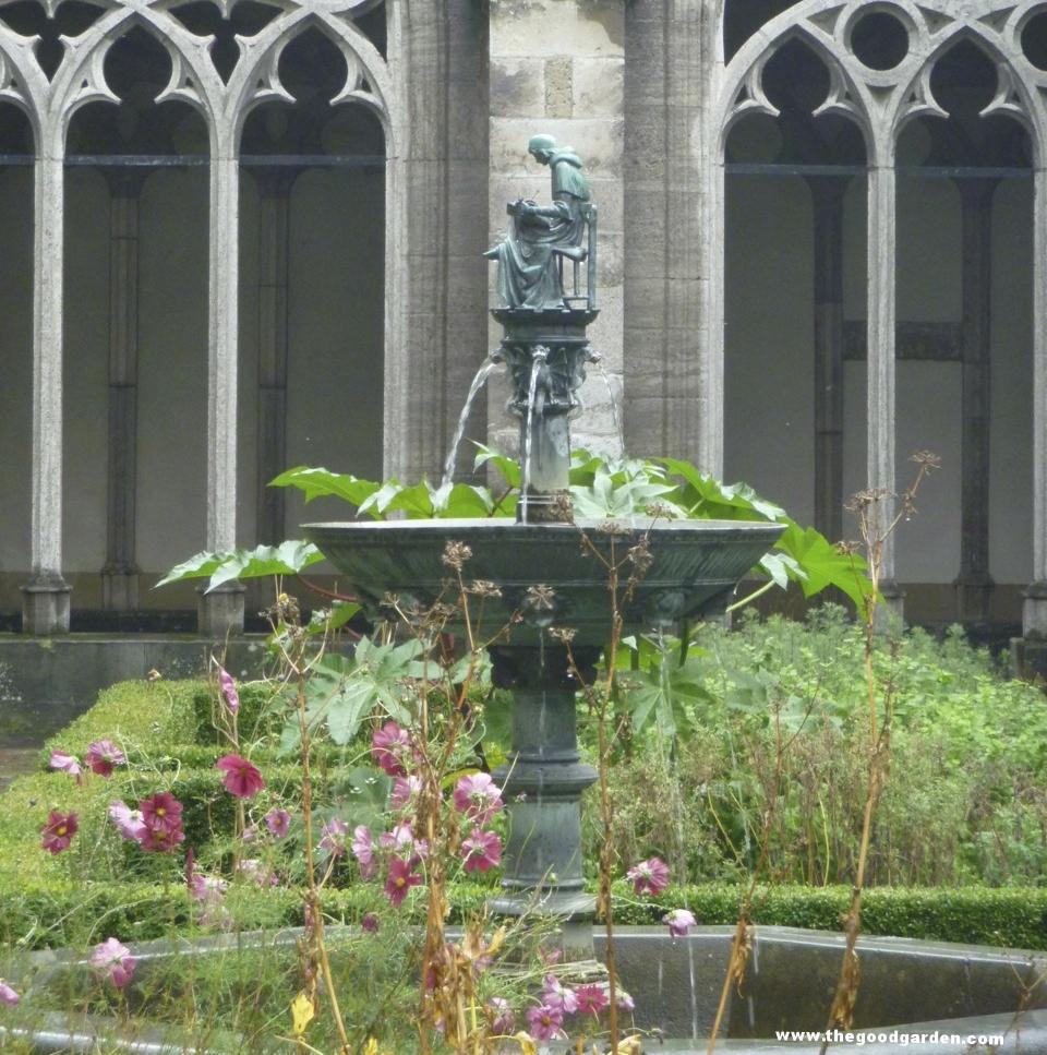 thegoodgarden|utrecht|cloistergarden|30037.jpg