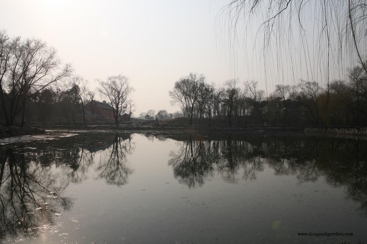 thegoodgarden|Beijing|summerpalace|445.jpg