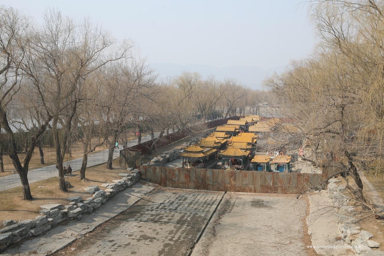 thegoodgarden|Beijing|summerpalace|2241.jpg