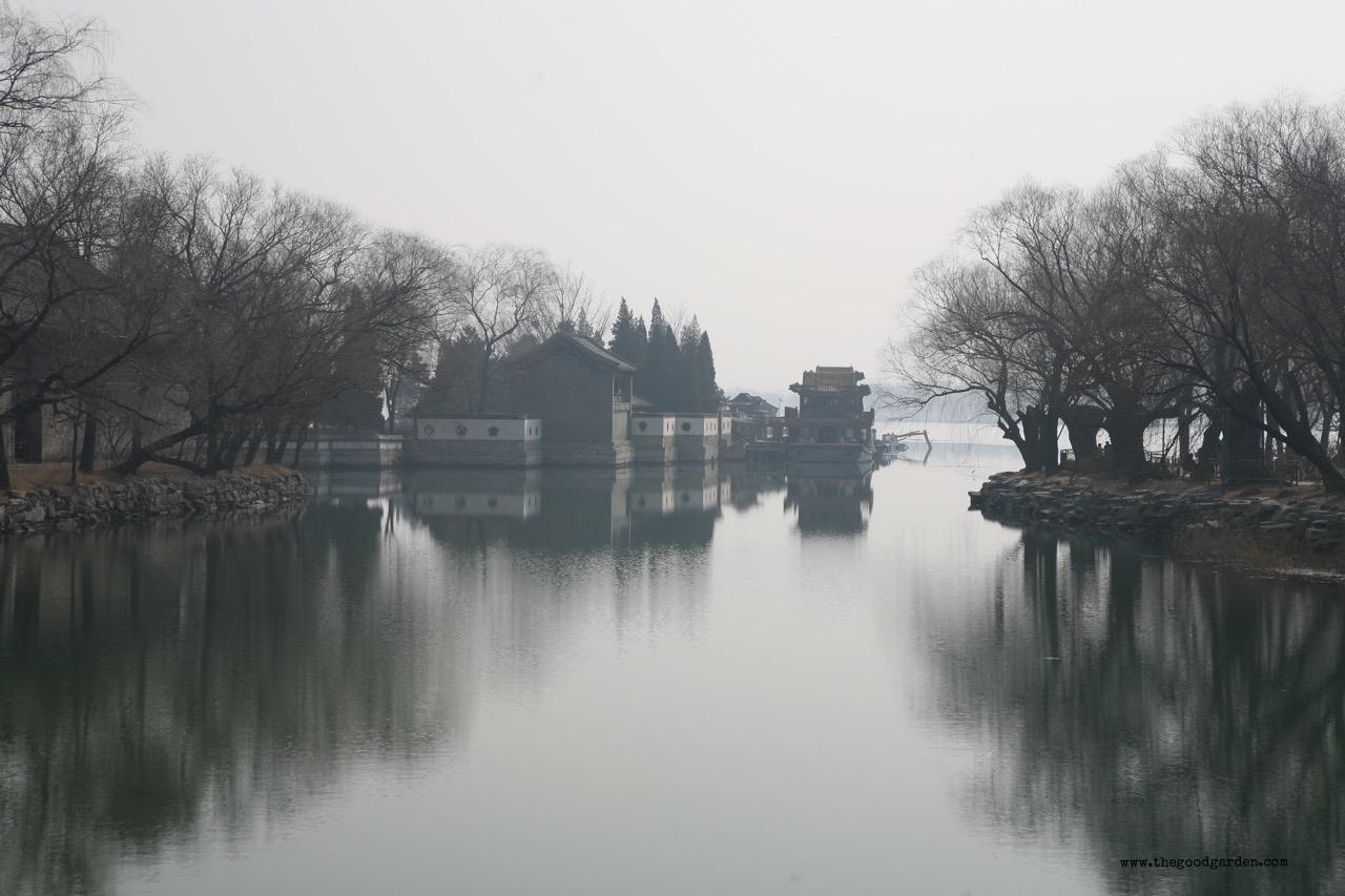 thegoodgarden|Beijing|summerpalace|2283.jpg