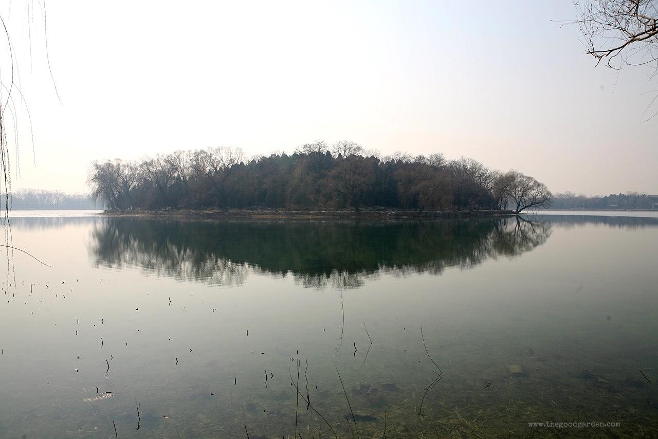 thegoodgarden|Beijing|summerpalace|2209.jpg