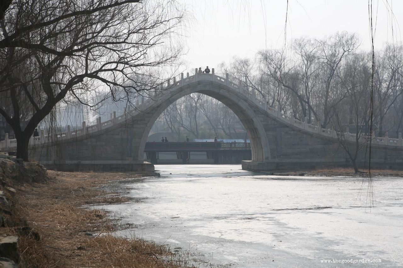 thegoodgarden|Beijing|summerpalace|2148.jpg