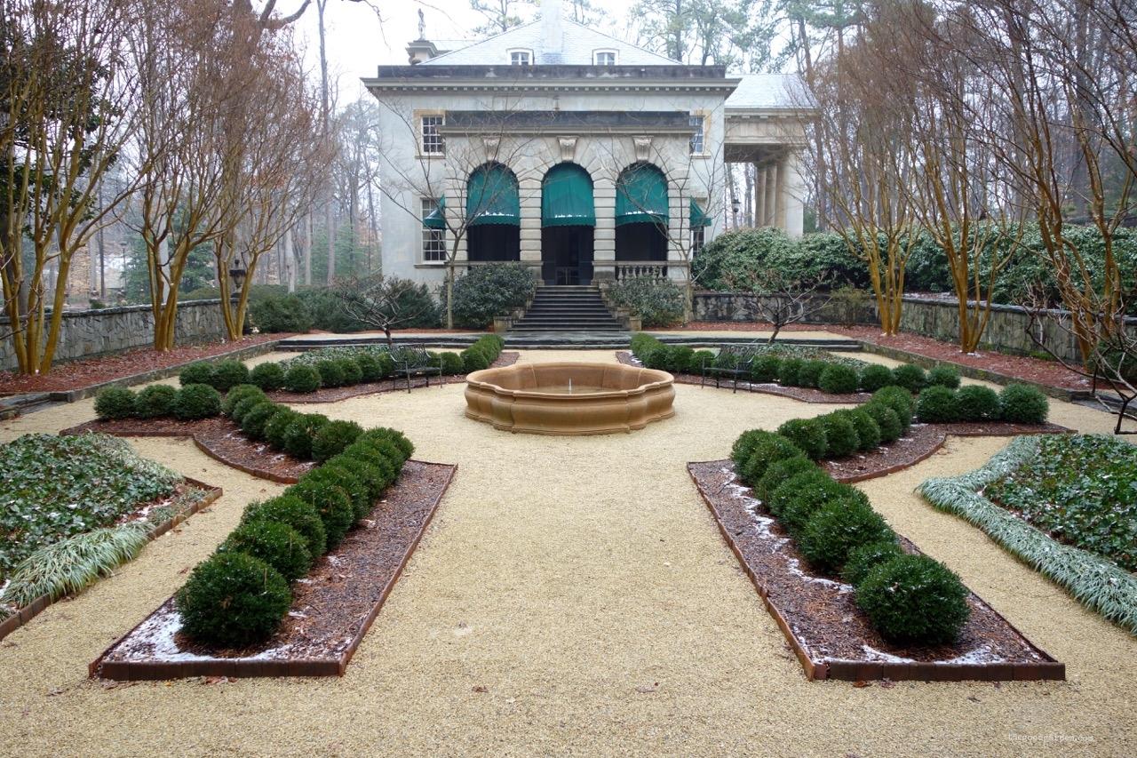 thegoodgarden|atlanta|history|museum|197.jpg