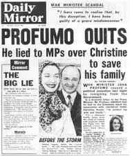 Headline: June 6, 1963 Source: mirror.co.uk