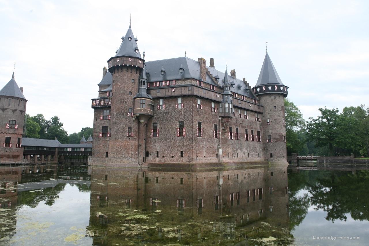 thegoodgarden|kasteeldehaar|utrecht|6976.jpg