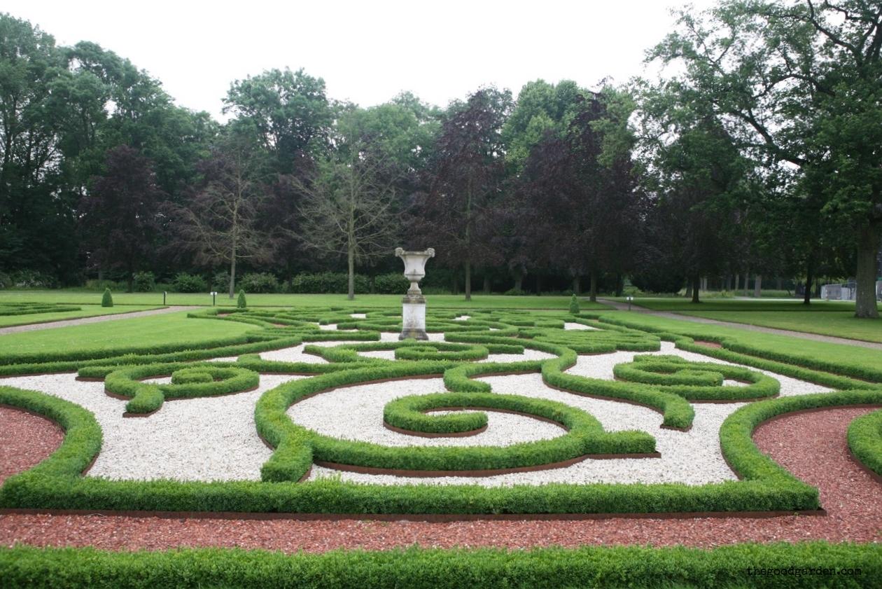 thegoodgarden|kasteeldehaar|utrecht|6921.jpg