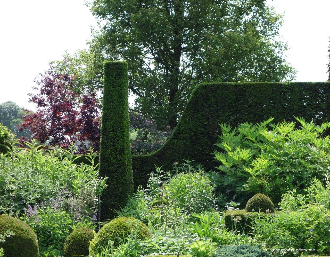 thegoodgarden|tuinzondernaam|netherlands|580.jpg