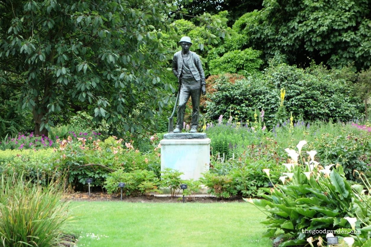 thegoodgarden kewgarden london 03687.jpg
