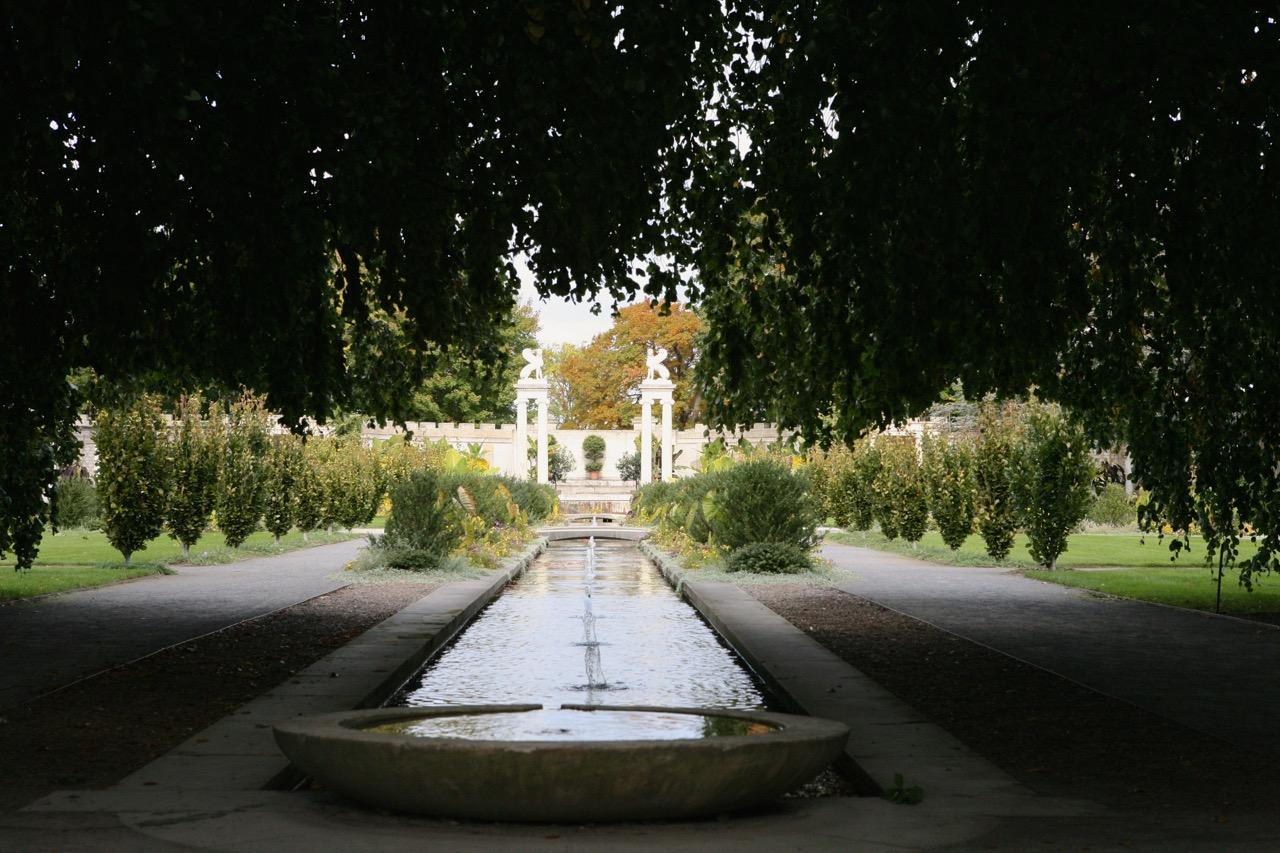 thegoodgarden|untermyergarden|5124.jpg