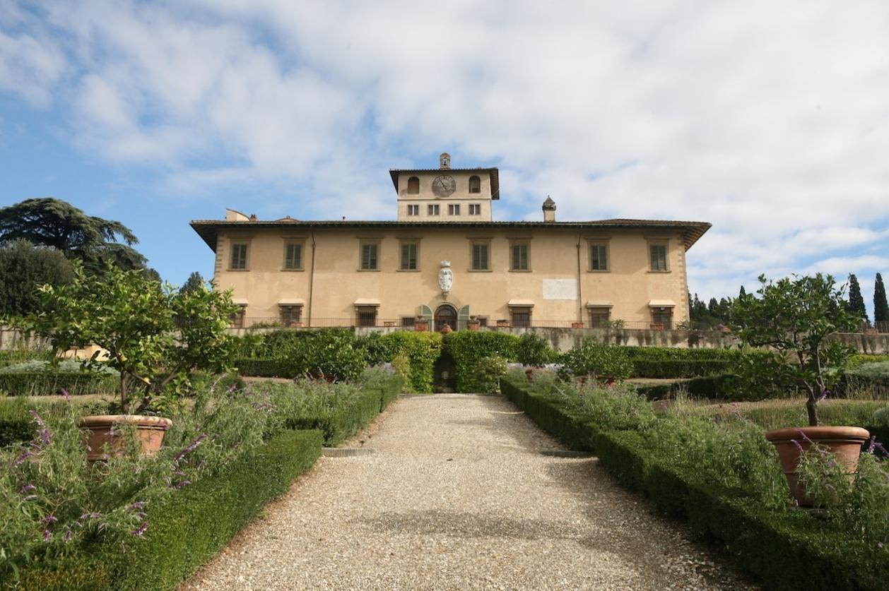 thegoodgarden|villa|Petraia|italy|0822.jpg