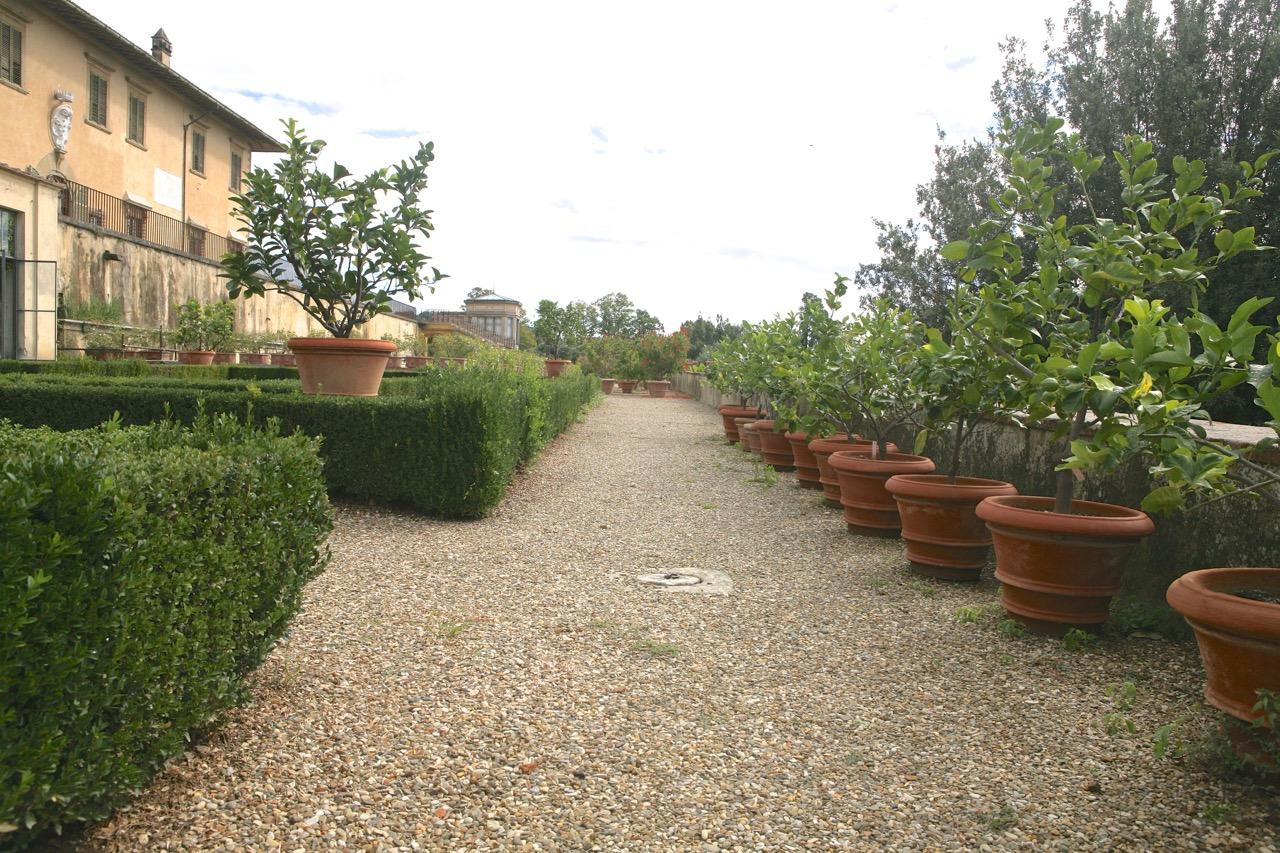 thegoodgarden|villa|Petraia|italy|0929.jpg