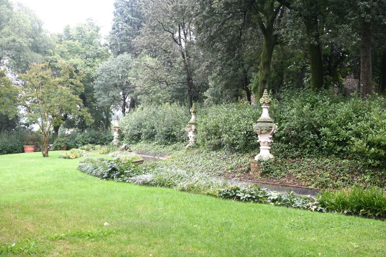thegoodgarden|villabardini|florence|davidcalle|0332.jpg
