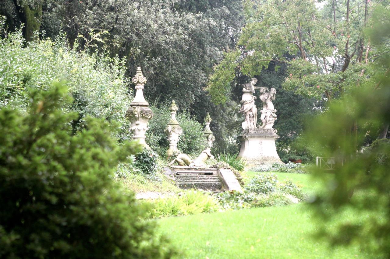 thegoodgarden|villabardini|florence|davidcalle|0459 - Version 2.jpg
