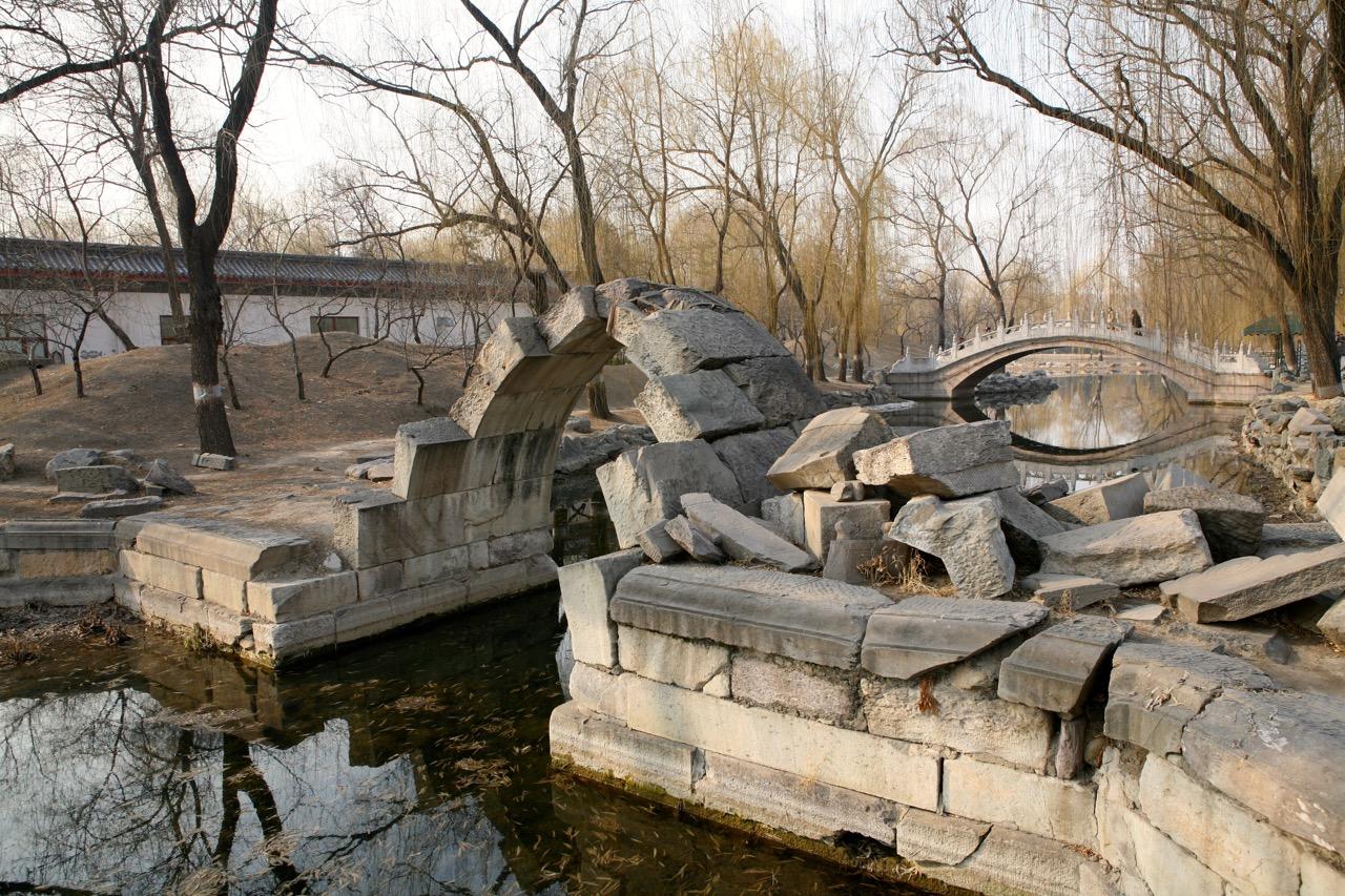 thegoodgarden|oldsummerpalace|china|davidcalle|2450.jpg