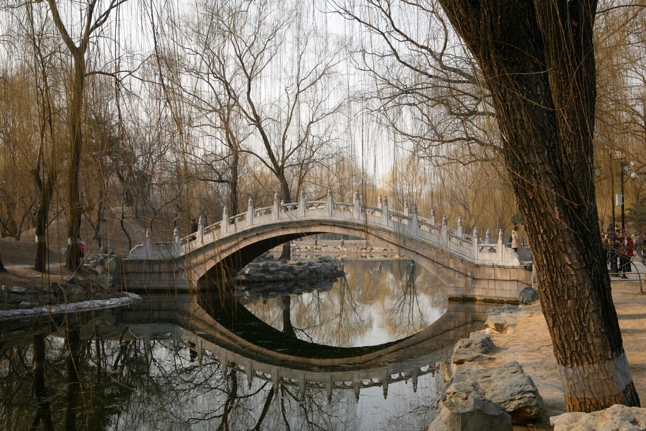 thegoodgarden|oldsummerpalace|china|davidcalle|2456.jpg