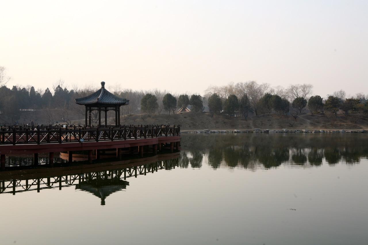 thegoodgarden|oldsummerpalace|china|davidcalle|2480.jpg