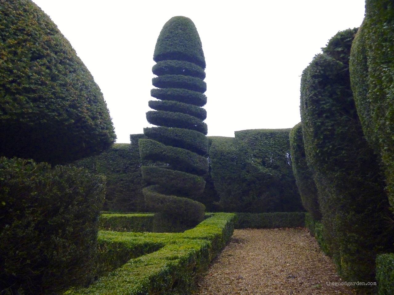 thegoodgarden|danesfieldhouse|uk|davidcalle|0862.jpg
