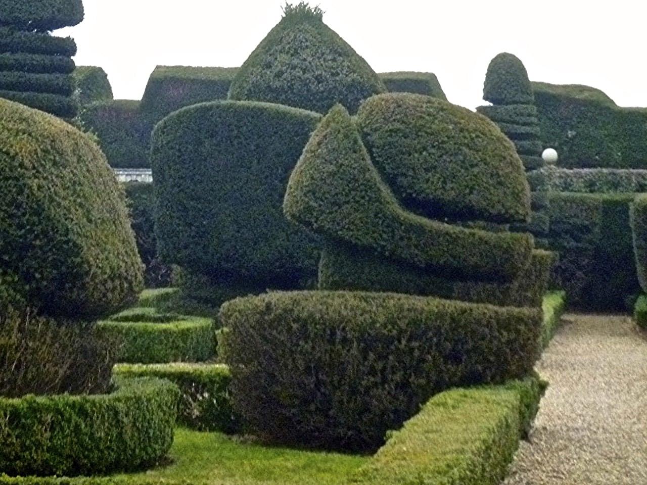 thegoodgarden|danesfieldhouse|uk|davidcalle|0869.jpg