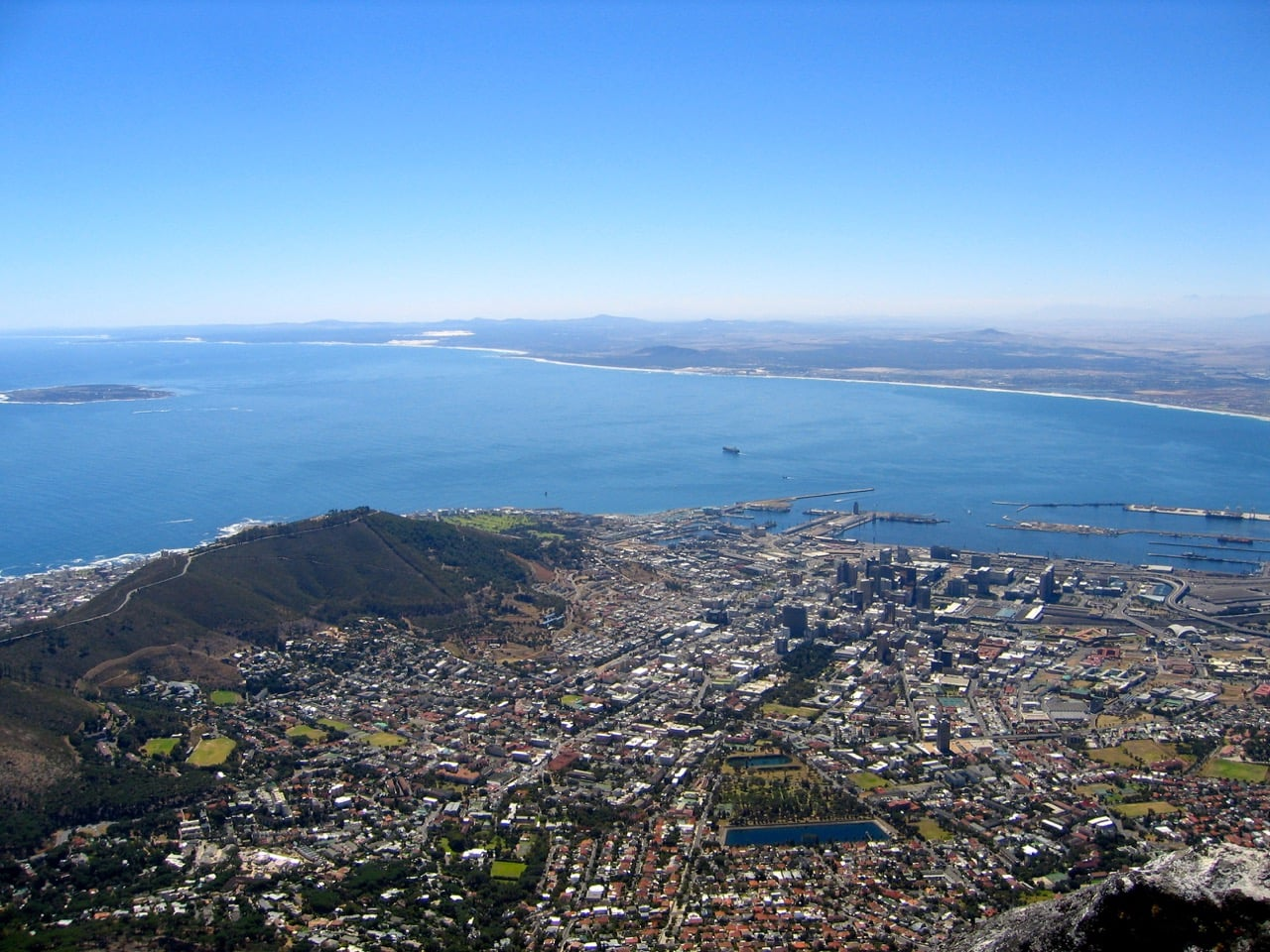 thegoodgarden|capetown|southafrica|davidcalle0361.jpg