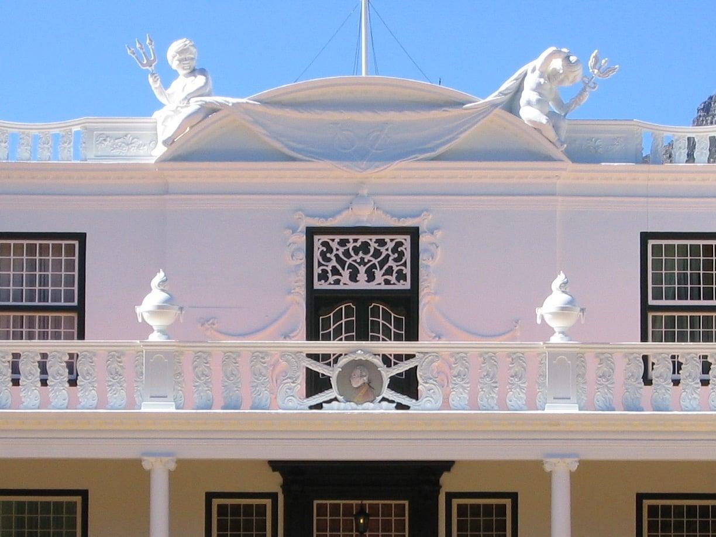 thegoodgarden|capetown|southafrica|davidcalle0327 - Version 3.jpg