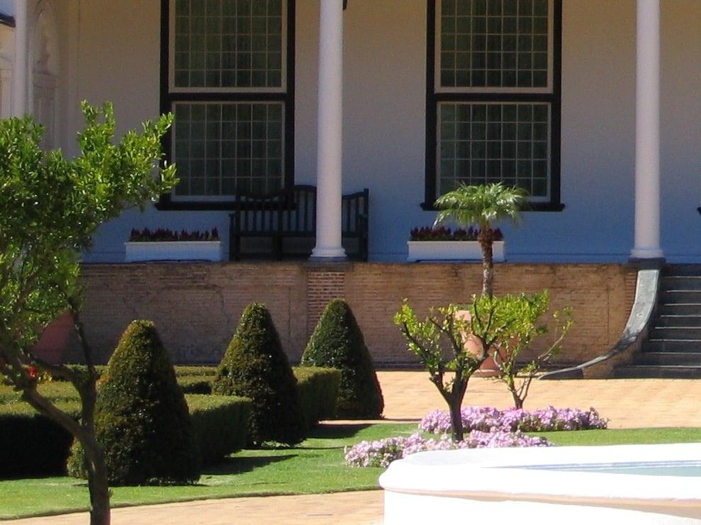 thegoodgarden|capetown|southafrica|davidcalle0327 - Version 5.jpg